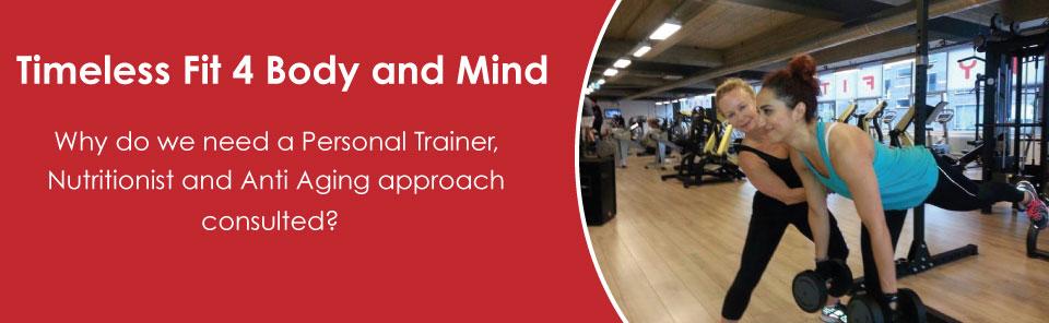 TF4B&M-header-page_training