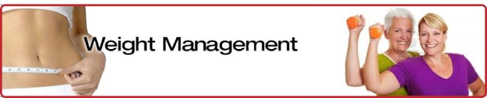 weight_management_950x192
